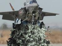 F-35 JSF