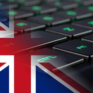 Grã-Bretanha anuncia criação de novas armas cibernéticas